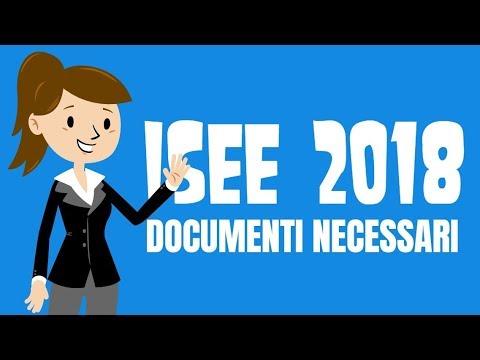 ISEE 2018